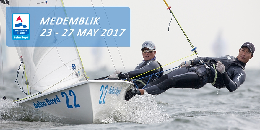 Next stop: Medemblik